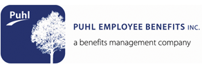 Puhl Employee Benefits Inc.