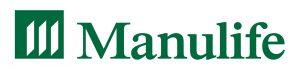 manulife-logo-vector